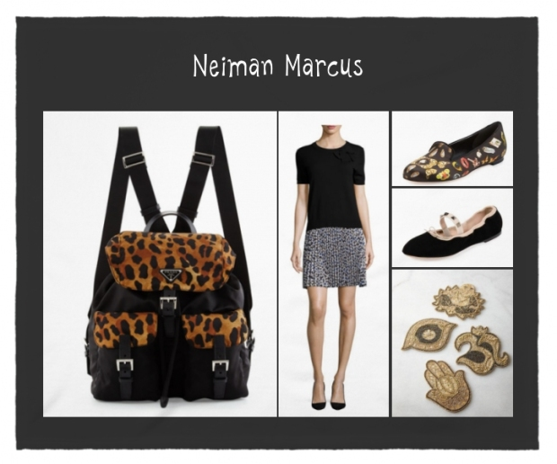 Neiman Marcus Thanksgiving Sale.jpg
