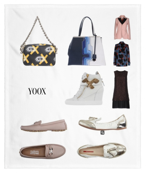 yoox-thanksgiving-sales