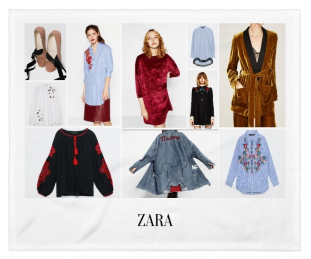 zara-thanksgiving-sales