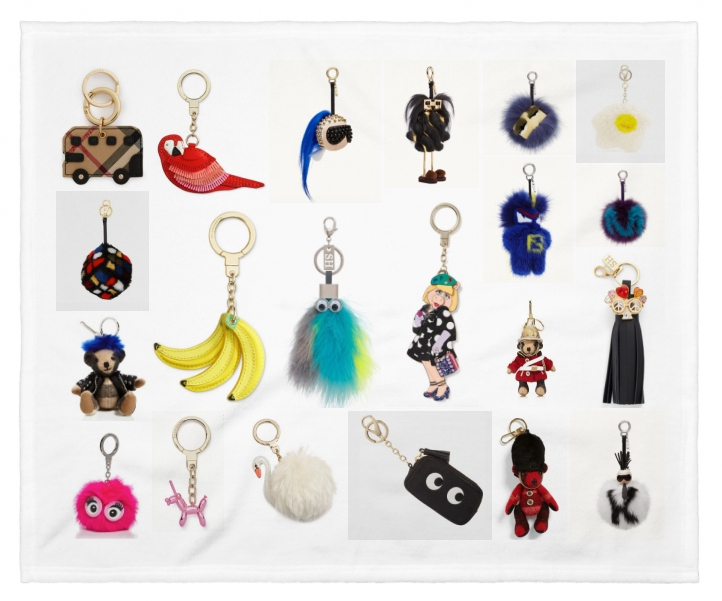 bag-charms